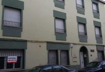Casa a calle Eras, nº 21